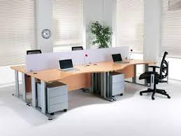 Uk Office Chair Store Office Desks Uk Office Desks Furniture Suppliers London