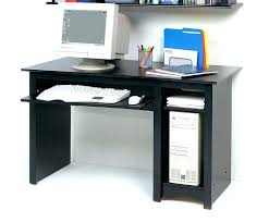 best cheap computer desk space saving computer desk space saving desk ideas space saving desk