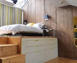 small bedroom loft ideas on 600x487 modern loft bed for