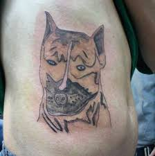 Tattoo Meme - 20 best tattoo memes collections for bad tattoos love memes