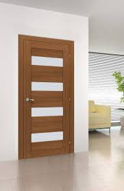 beautiful commercial office interior doors interior office door