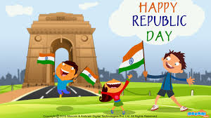 happy republic day wallpaper 8 desktop wallpaper for kids mocomi