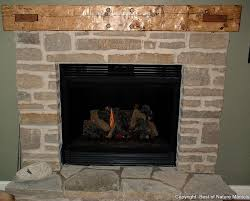 Wood Mantel Shelf Plans by Antique Fireplace Mantel Designs Wood Mantel Shelf Gas Fireplace