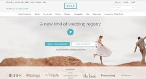 alternative wedding registries gifts vs alternative wedding registries sasweddings