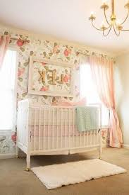 Lilac Nursery Curtains Mint Green Nursery Curtains 100 Images Mint Green Nursery