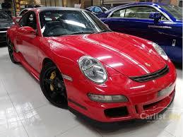 2005 porsche 911 s porsche 911 2005 s 3 8 in kuala lumpur manual coupe