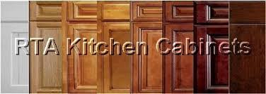 cheap cabinets archives rta kitchen cabinets