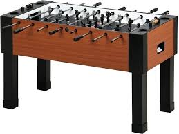 hathaway primo foosball table hathaway foosball table viper maverick table review hathaway