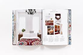 style homes interior the bohemians cool and collected homes justina blakeney