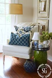 718 best home decor images on pinterest 5 easy ways to breathe new life into a room