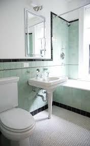 stylish inspiration retro bathroom designs green tiles for with exclusive inspiration retro bathroom designs ideas
