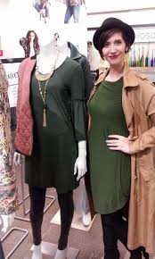 my first fashion show boston store new u0026 now event recap the