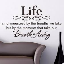 Modern Wall Stickers For Living Room Popular Modern Poetry Buy Cheap Modern Poetry Lots From China