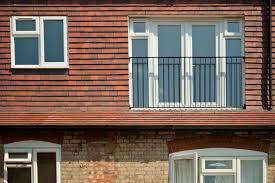 House Dormers Photos Dormer Extensions North London Conversions In Enfield Modernattics