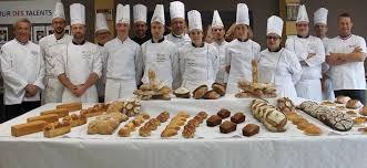 ecole de cuisine paul bocuse cap cuisine signé institut paul bocuse archives ecole christian