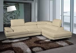 canapé d angle cuir beige canapã cuir beige boschcommunity com