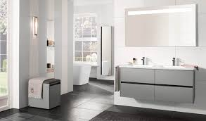 bathroom cabinets cloakroom furniture in space saver bathroom