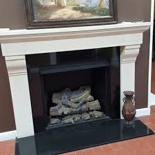 mantels fireplace mantels southeast fireplace zebulon nc