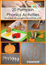 galactic phonics worksheets online interactive activities and