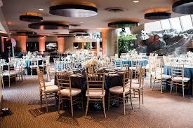 thanksgiving dinner in palm springs spencer u0027s restaurant wedding in palm springs