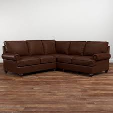 Small Loveseat With Chaise Small Sectional Sofas And Couches