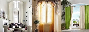 Eiffel Tower Bedroom Curtains Make It Modern Fresh Ways To Think About Curtains Indroyal