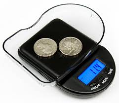 amazon black friday coins amazon com ex 650c black digital coin jewelry pocket scale 650 gm