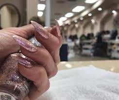 star nails u0026 spa 142 photos u0026 150 reviews skin care 18041