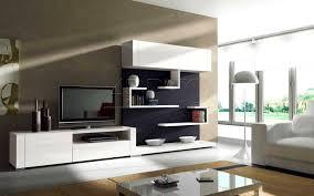 bathroom foxy cabinet designs living room designslcd wall