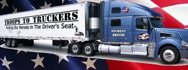 pre application u2013 troops to truckers