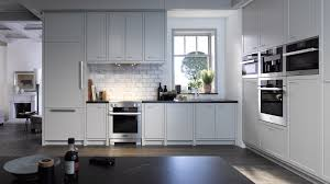 Miele Kitchen Cabinets Tucson Luxury Kitchen Appliance Monark