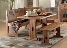 kitchen nook furniture set kitchen magnificent breakfast nook table breakfast table set