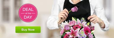 local flower delivery same day flower delivery in gulfport by your local florist