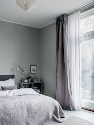 best 25 dark curtains ideas on pinterest black curtains bedroom