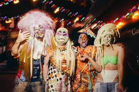 party city halloween costumes toronto 35 halloween costumes from toronto u0027s wildest party