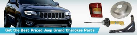 Jeep Interior Replacement Parts Jeep Grand Cherokee Parts Partsgeek Com