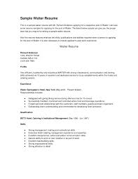 Cool Letter Format Whole Foods Cover Letter Example Image Collections Cover Letter