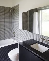 black white grey bathroom ideas grey tile bathroom designs ideas with gray ceramic floor and white