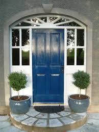 how to paint the front door painting a front door little greene paint blog