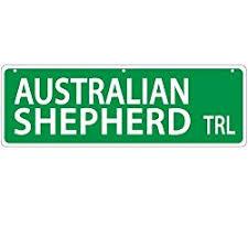 australian shepherd lovers 20 must have items for australian shepherd lovers