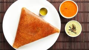 tamil cuisine recipes 10 best tamil recipes ndtv food