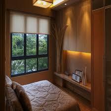 Simple Bedroom Interior Design Pictures Bedroom Simple Bedroom Interior Design Images Decoration In