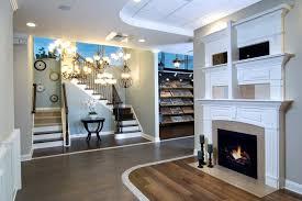 Home Design Center Flooring Inc Creating A Design Center That U0027s Beautiful And Brainy Builder