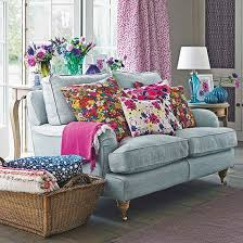 small living room decor ideas best 25 small living room designs ideas on small