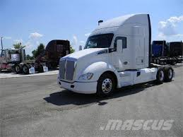 how much does a new kenworth truck cost kenworth t680 for sale grand rapids michigan price 84 900 year