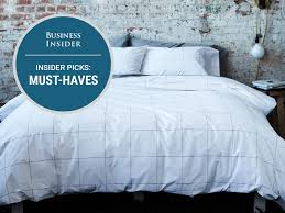 What S A Duvet These Sheets Are One Of The Best Purchases I U0027ve Ever Made U2014 Here U0027s