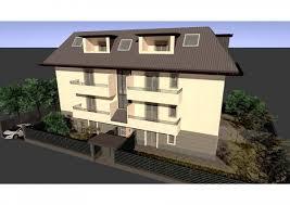 appartamenti in vendita a monza vendita appartamento monza trilocale in via ruggero nuovo