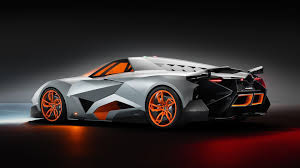 lego lamborghini egoista images of orange lamborghini egoista wallpaper sc