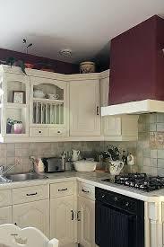 plaque d aluminium pour cuisine plaque alu pour cuisine plaque d aluminium pour cuisine plaque dinox