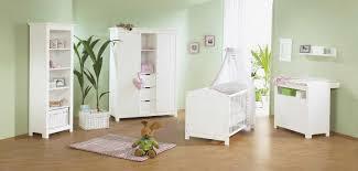 commode chambre bébé ikea excellente commode chambre enfant vos idées de design d intérieur